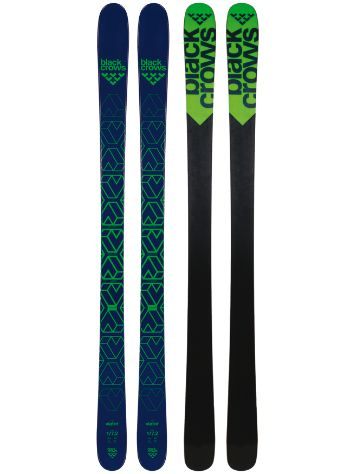 Black Crows Viator 177 2018 Ski
