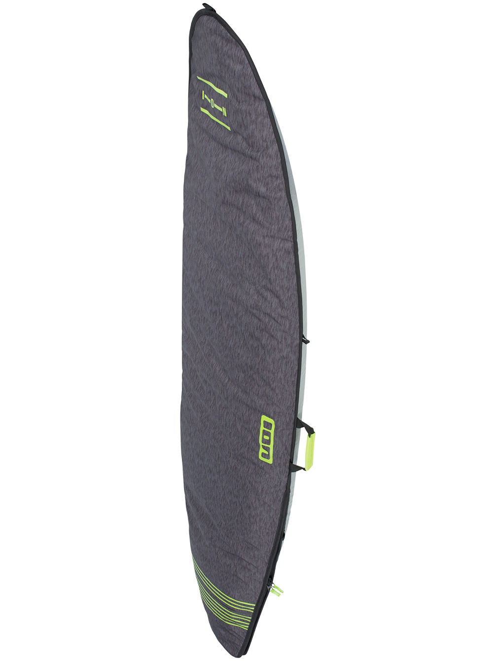 Sup Core 11.6x33 SUP Boardbag