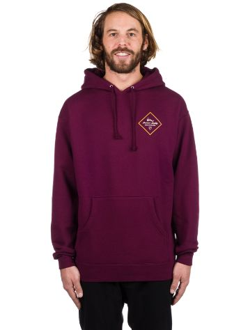 Imperial Motion Merchant Hoodie