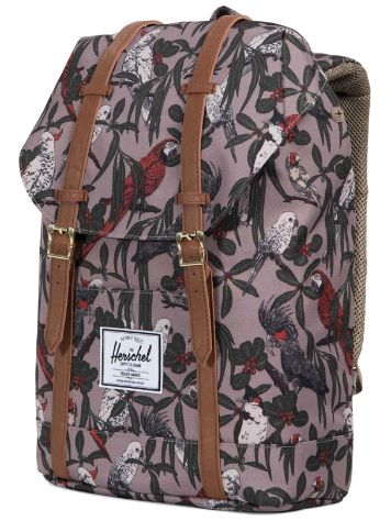 Herschel Retreat Mochila