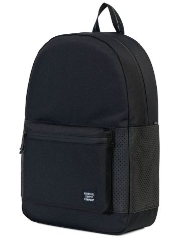 Herschel Settlement Aspect Backpack