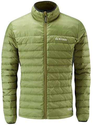 Westbeach Clampdown Down Jacket
