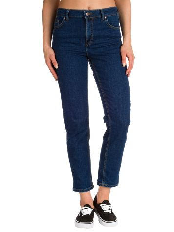 Dr.Denim Edie 28 Jeans
