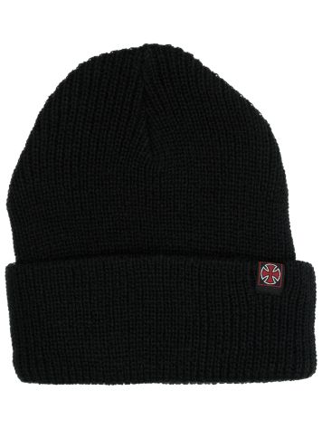 Independent Edge Gorro