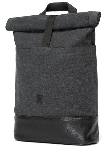 Ucon Hayden Backpack