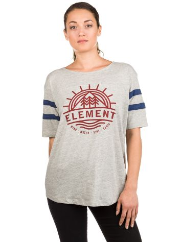 Element Pine Fb T-shirt