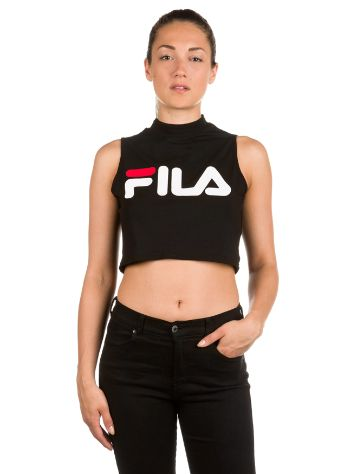 Fila All Turtle Tank Top