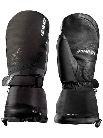 Zanier Hot.ZX 3.0 Gloves