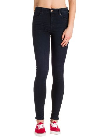 Dr.Denim Lexy Jeans