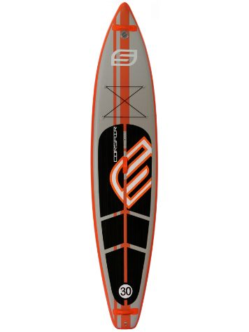 Safe Sup Corsair 12.0