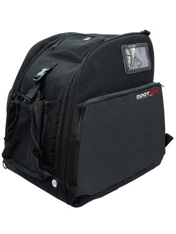 Bootdoc BD Heated Ski Boot Racing Bag