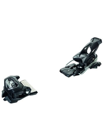 Tyrolia AAAttack 16 + Power Brake Pro 95mm 2018 Skibindingen