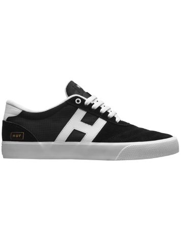 HUF Galaxy Zapatillas de skate