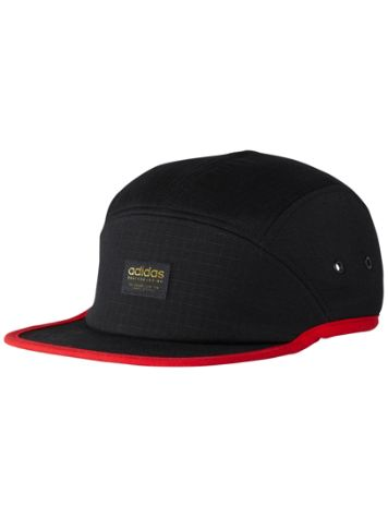 adidas Skateboarding Polar 5 Panel Gorra