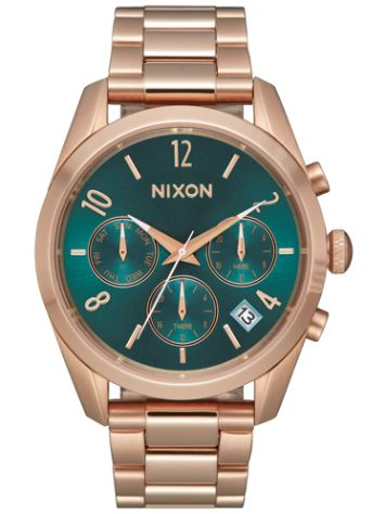 Nixon The Bullet Chrono 36