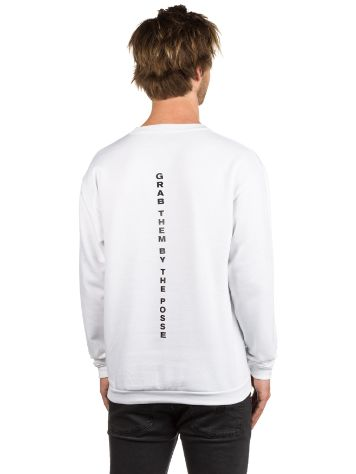 Templeton Templeton Sweater