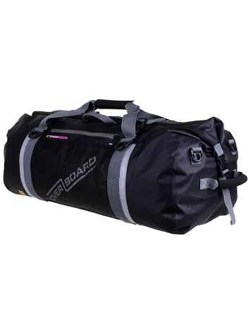 Overboard Waterproof Duffel Bag Light 60L