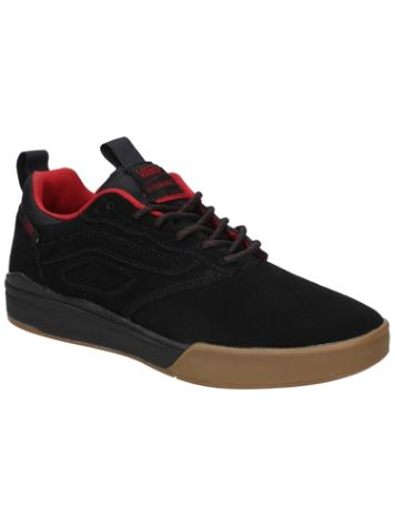 Vans Spitfire Ultrarange Pro Skate Shoes
