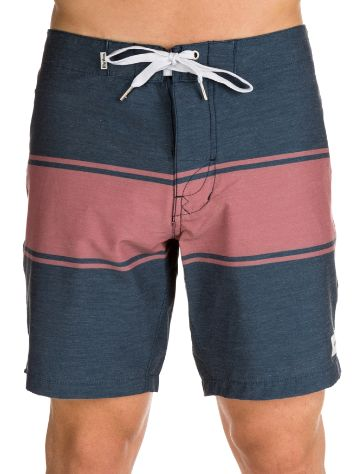 Rhythm Trim Trunk Boardshorts