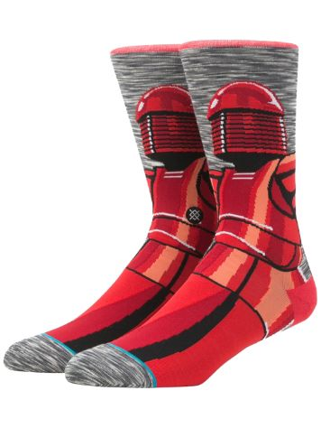 Stance Red Guard Star Wars Socken