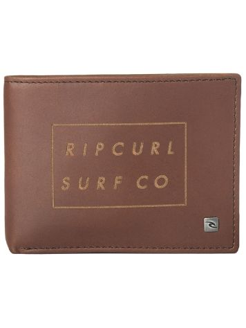 Rip Curl Surf Co RFID All Day Geldbörse