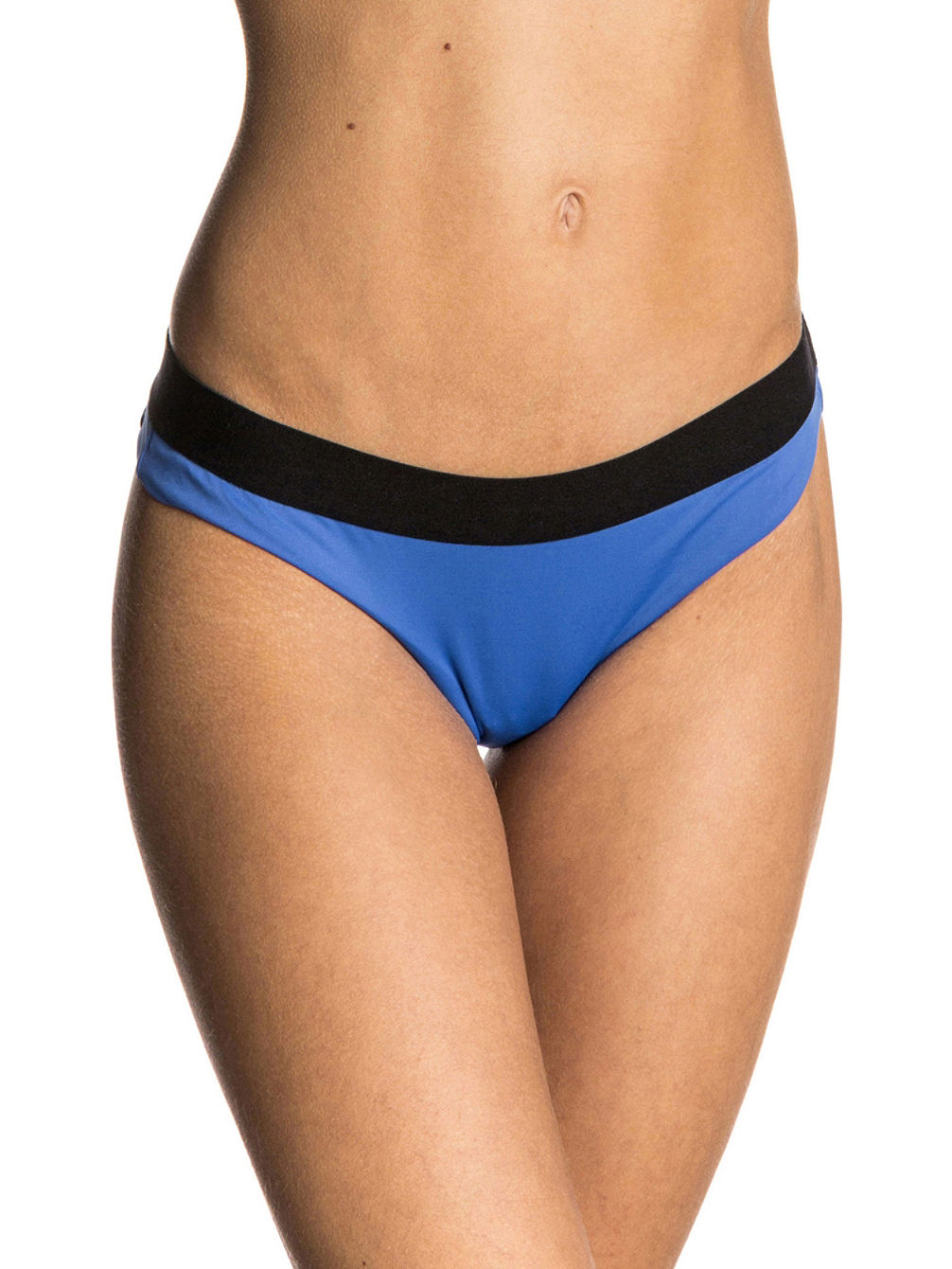 Buy Rip Curl Mirage Ultimate Cheeky Bikini Bottom online ...