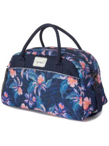 Rip Curl Tropic Tribe Gym Travelbag