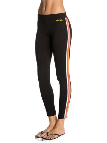 Rip Curl Surfclub Leggings