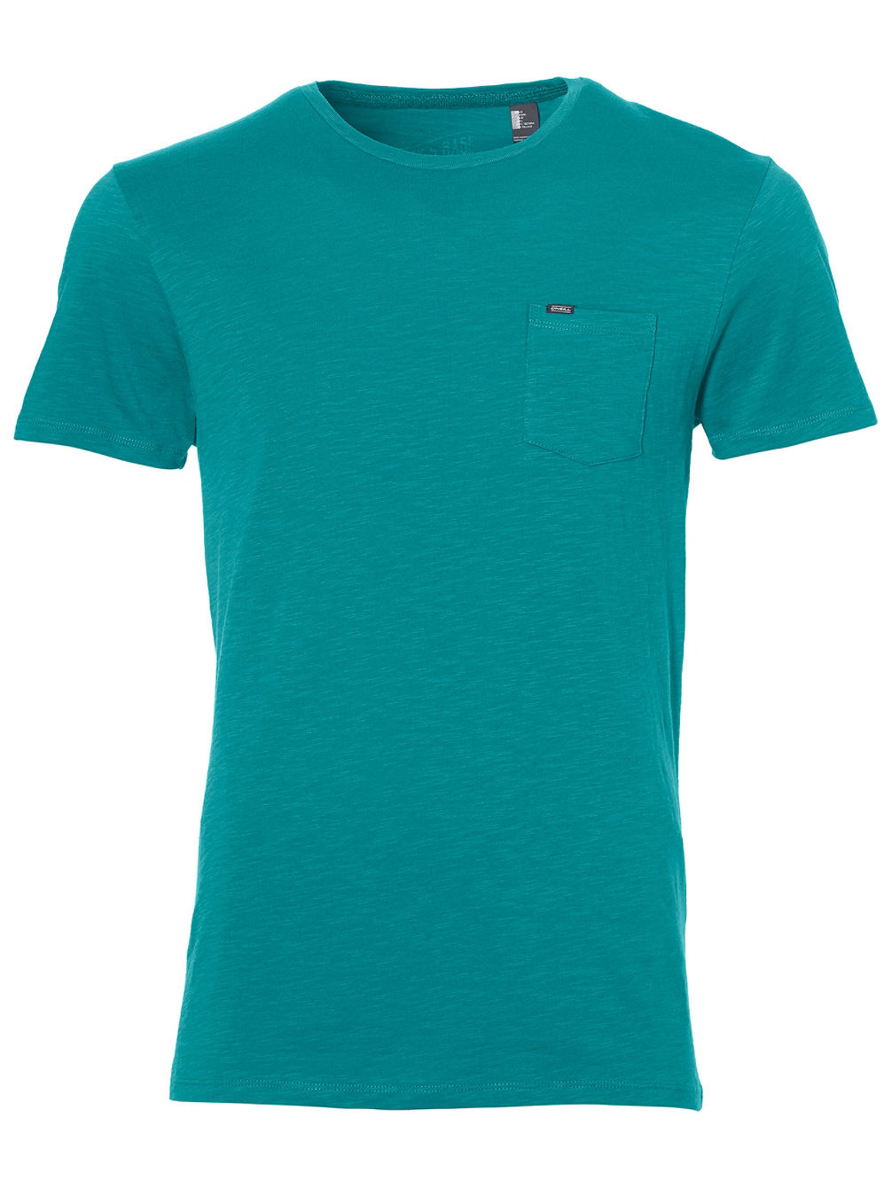 Jack's Base Slim T-Shirt