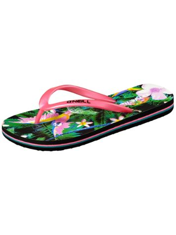 O'Neill Moya Plus Sandals Girls