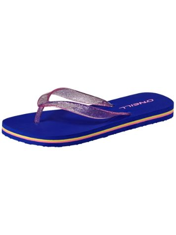 O'Neill Glitter Sol Sandals Girls