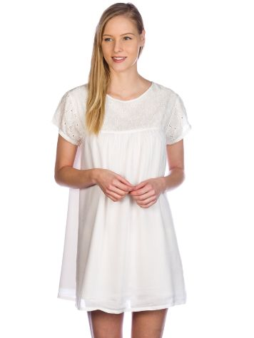 Billabong Sweet Night Vestido