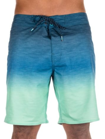 "Billabong Tripper X 18"" Boardshorts"