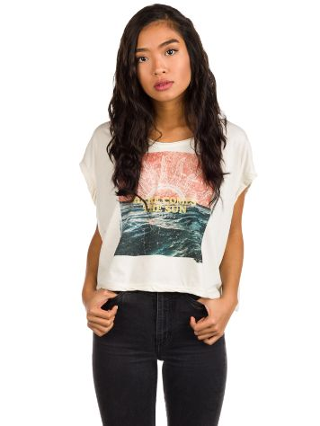Billabong Surf Spray T-shirt