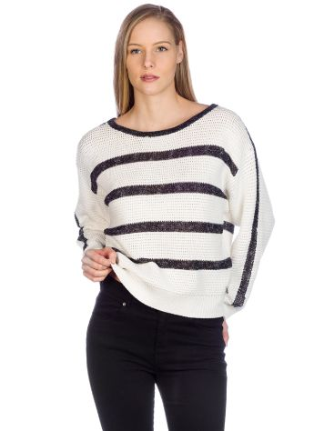 Roxy Balmy Nights Pullover
