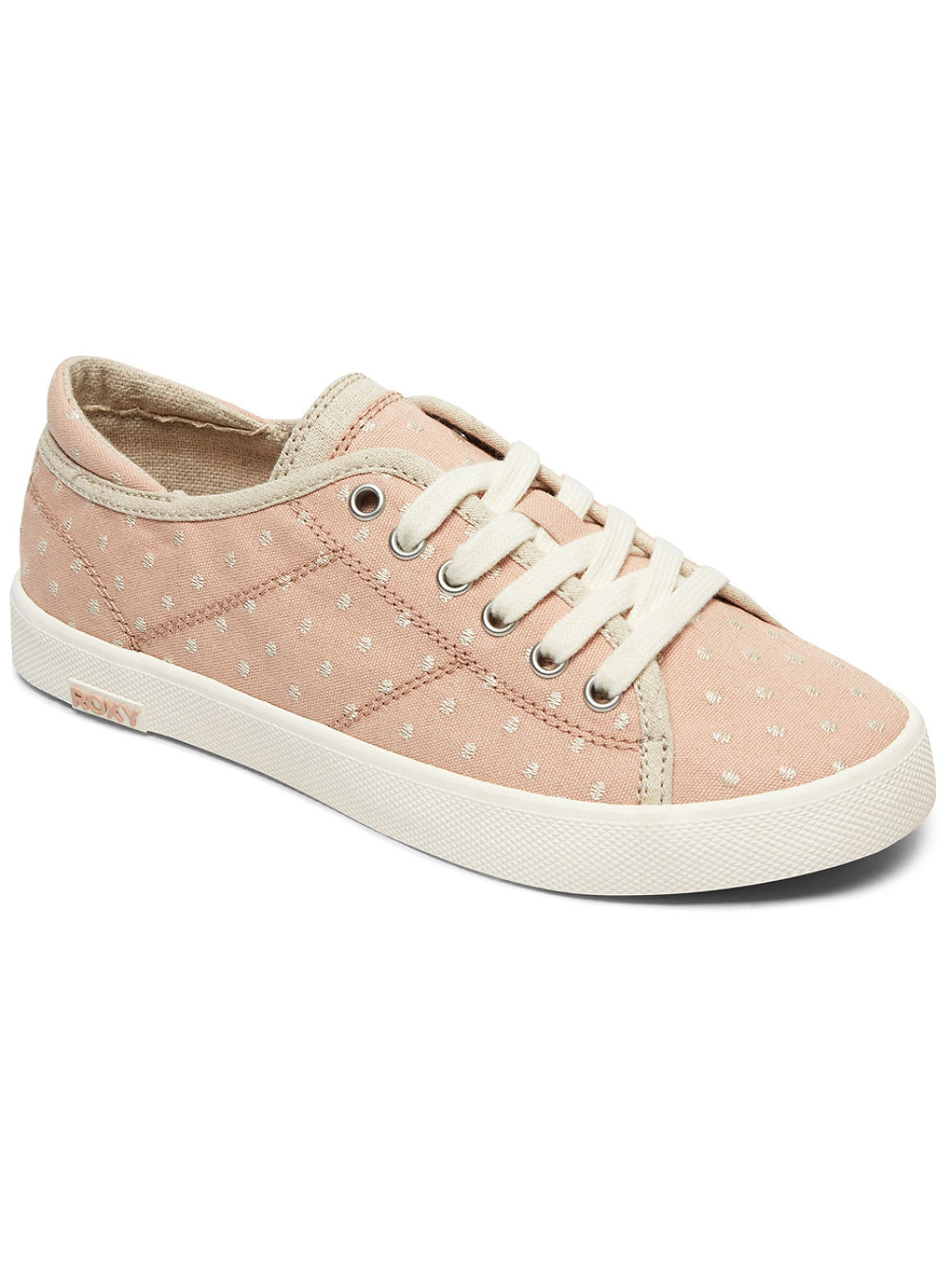 North Shore Sneakers Women