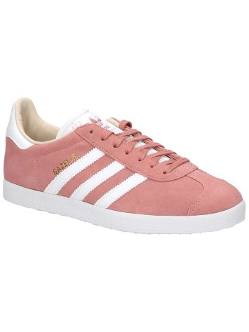 adidas Originals Gazelle W Sneakers Women