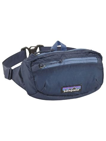 Patagonia LW Travel Mini Hip Bag