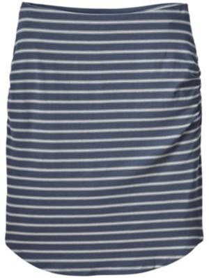 Roecke für Frauen - Patagonia Ribbon Falls Skirt  - Onlineshop Blue Tomato