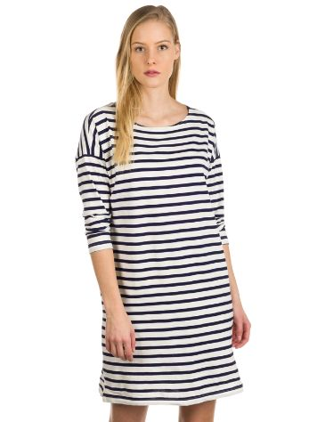 Patagonia Seatoller Dress