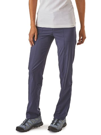 Patagonia High Spy Regular Pants