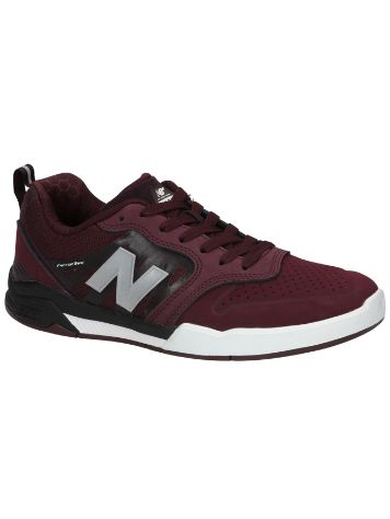 New Balance 868 Numeric Skate Shoes