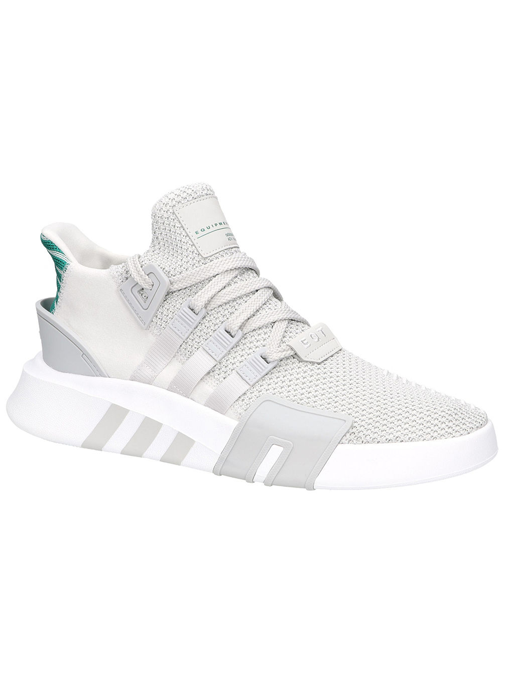 EQT Bask ADV Sneakers