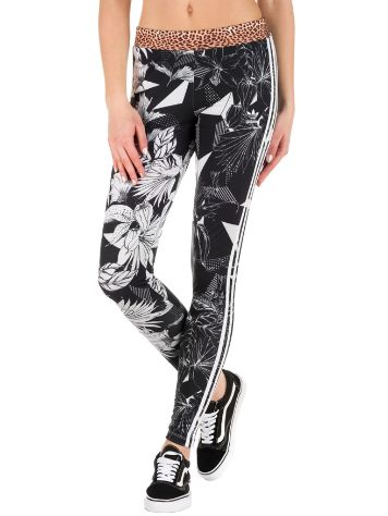 adidas Originals Tight Broeken