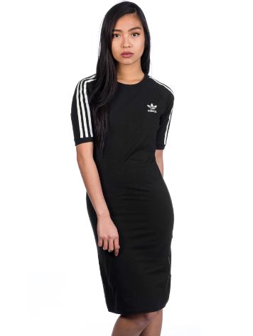 adidas Originals 3 Stripes Kleid