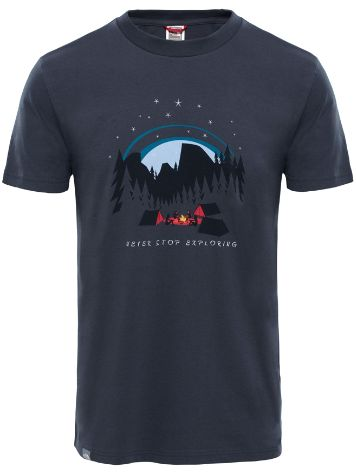 THE NORTH FACE NSE Series T-Shirt