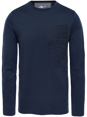 THE NORTH FACE Ondras Funktionsshirt LS