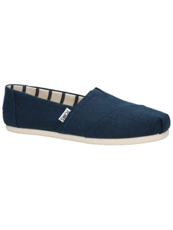 TOMS Alpargata Venice Collection Mocasíns Women
