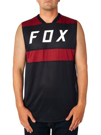 Fox Flexair Muscle Tank Top