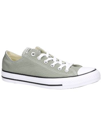 Converse Chuck Taylor All Star Sneakers Women